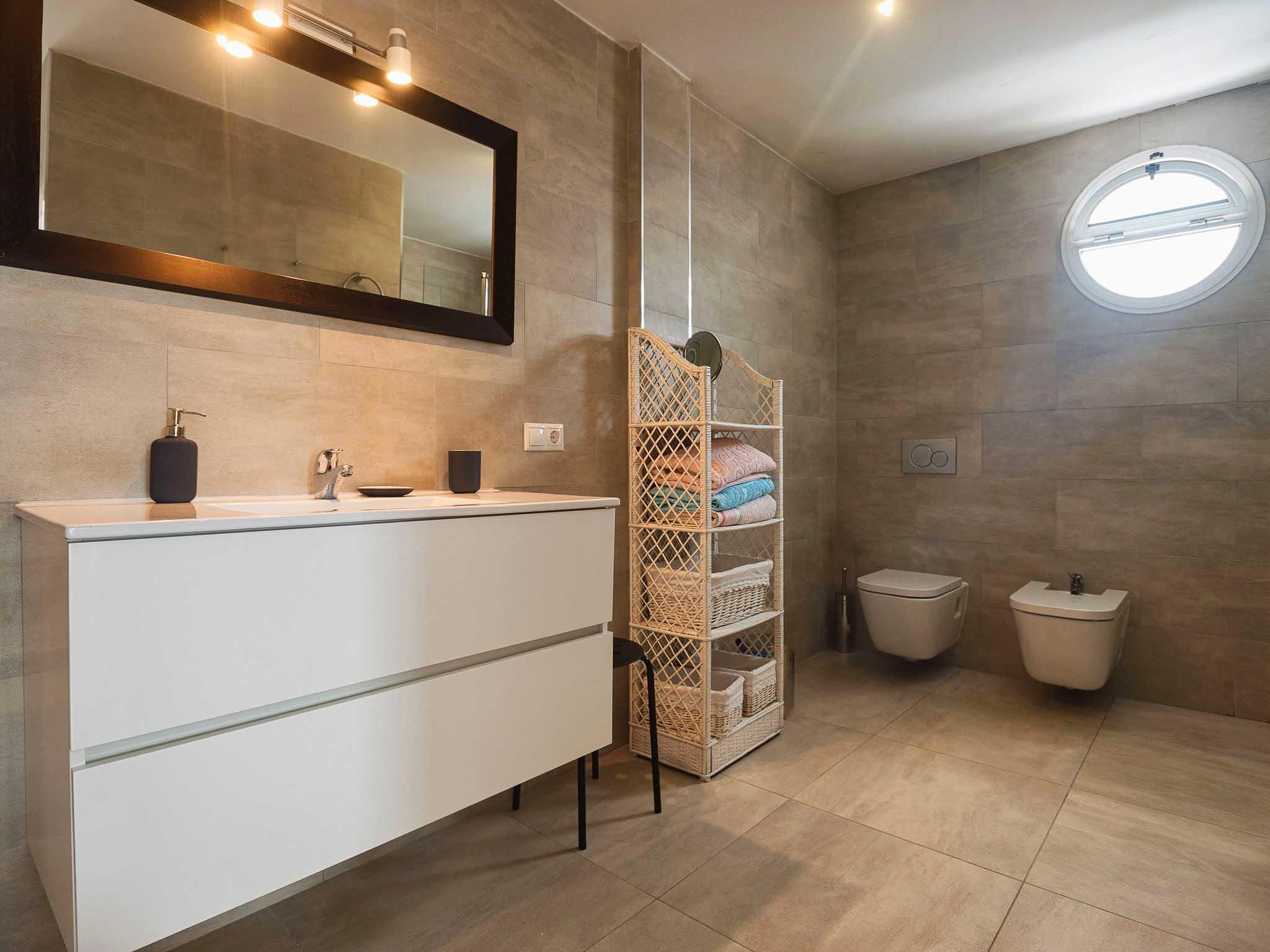 Fotografía de Inmobiliaria en Jerez