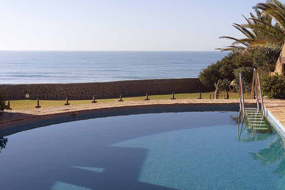 Fotografía de Alquiler de Inmobiliaria en La Barrosa