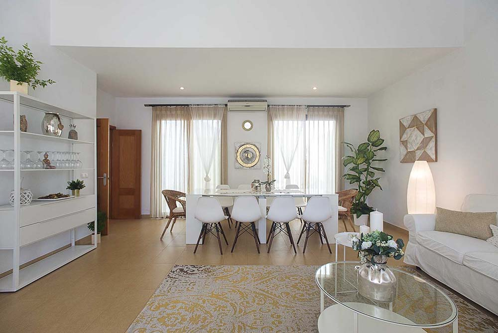Fotografía de Inmobiliaria para Alquiler de Casa de Vacaciones