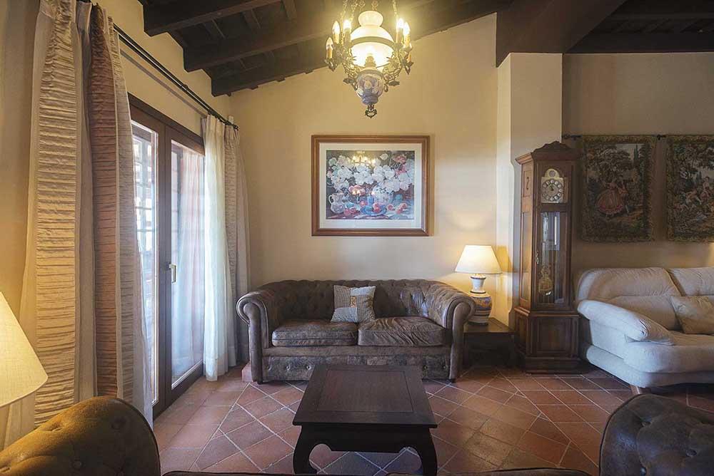Fotografía de Inmobiliaria en Villa de Chiclana