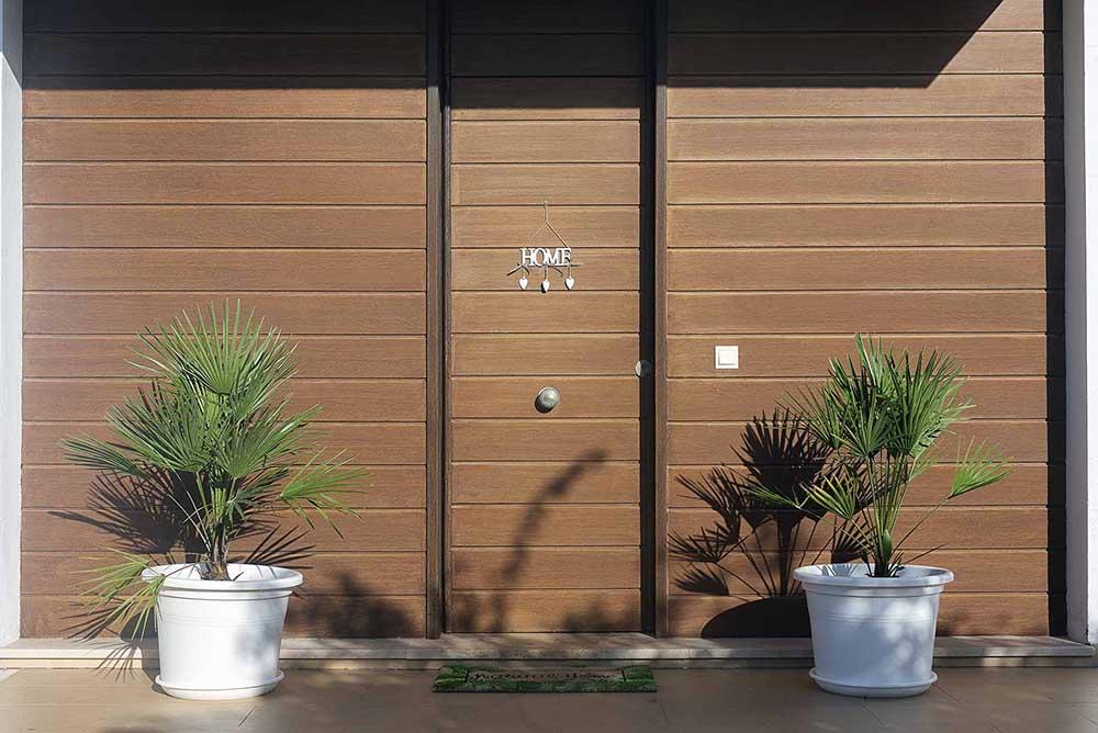 Fotografía de Inmobiliaria en Villa Vacacional