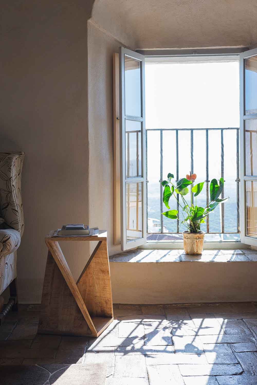 Fotografía de Casas en Vejer