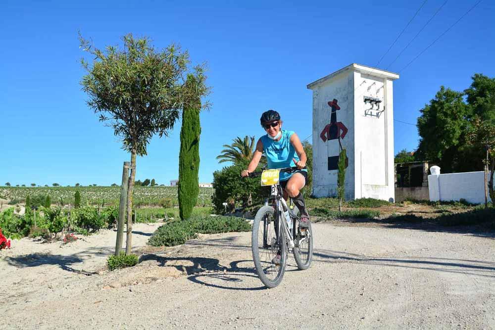 Servicio Fotográfico Deportivo en Jerez de la Frontera