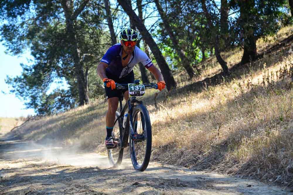 Servicio Fotográfico Sherry Bike